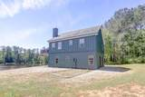 2276 Wallace Rd - Photo 12