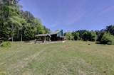2276 Wallace Rd - Photo 13