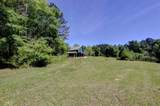 2276 Wallace Rd - Photo 8