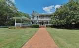 12001 Layfield Road - Photo 7