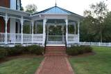 12001 Layfield Road - Photo 8