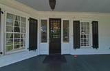 12001 Layfield Road - Photo 9