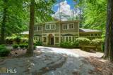 5051 Powers Ferry Rd - Photo 1