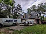 2478 Sawmill - Photo 1