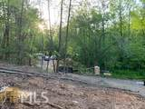 24 Gold Ditch Road - Photo 15