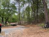 24 Gold Ditch Road - Photo 19