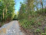 24 Gold Ditch Road - Photo 5