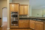 215 White Cloud - Photo 10