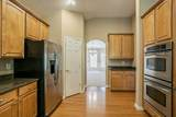 215 White Cloud - Photo 12