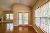 215 White Cloud - Photo 13