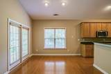 215 White Cloud - Photo 15