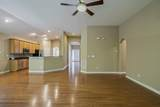 215 White Cloud - Photo 17