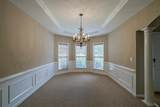215 White Cloud - Photo 18