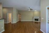 215 White Cloud - Photo 19