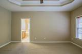 215 White Cloud - Photo 23