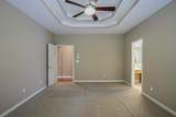 215 White Cloud - Photo 24