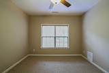 215 White Cloud - Photo 25