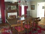 7911 Holly Springs Road - Photo 10