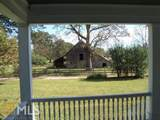 7911 Holly Springs Road - Photo 12
