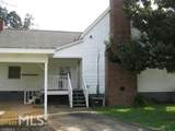 7911 Holly Springs Road - Photo 13