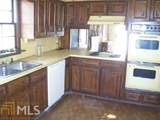 7911 Holly Springs Road - Photo 14