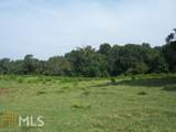 7911 Holly Springs Road - Photo 18