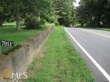 7911 Holly Springs Road - Photo 6