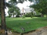 7911 Holly Springs Road - Photo 8