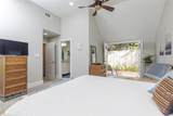 3494 Briarcliff Road - Photo 11