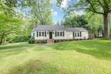 3494 Briarcliff Road - Photo 2
