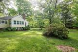 3494 Briarcliff Road - Photo 20