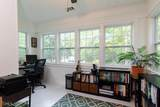 3494 Briarcliff Road - Photo 8
