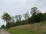 0 County Rd 101 - Photo 15