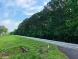 0 Highway 85 - Photo 2