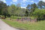 0 Town Creek Road - Photo 1