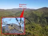 0 Kings Mountain - Photo 2