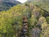 0 Kings Mountain - Photo 6