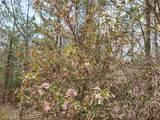 0 Ga Highway 15 - Photo 2