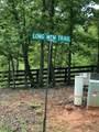 0 Long Mountain Trl - Photo 7