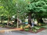 1314 Gresston Baptist Rd - Photo 29