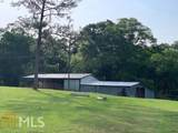 1314 Gresston Baptist Rd - Photo 97