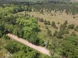 0 Highway 46 - Photo 20