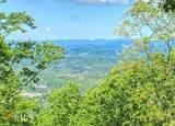 0 Mountainside Drive - Photo 1