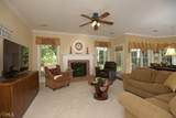 2735 Sewell Mill Road - Photo 11