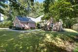2735 Sewell Mill Road - Photo 26