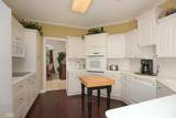 2735 Sewell Mill Road - Photo 8