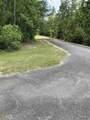 0 Clarks Crossing - Photo 1
