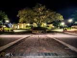 1013 Greenwillow Drive - Photo 24
