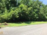 239 Osprey Circle - Photo 1