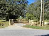1089 Pleasant Hill Road - Photo 20